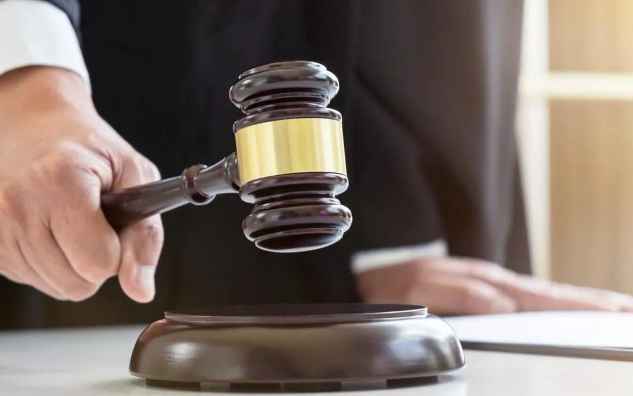 Bail Fixing Litigation