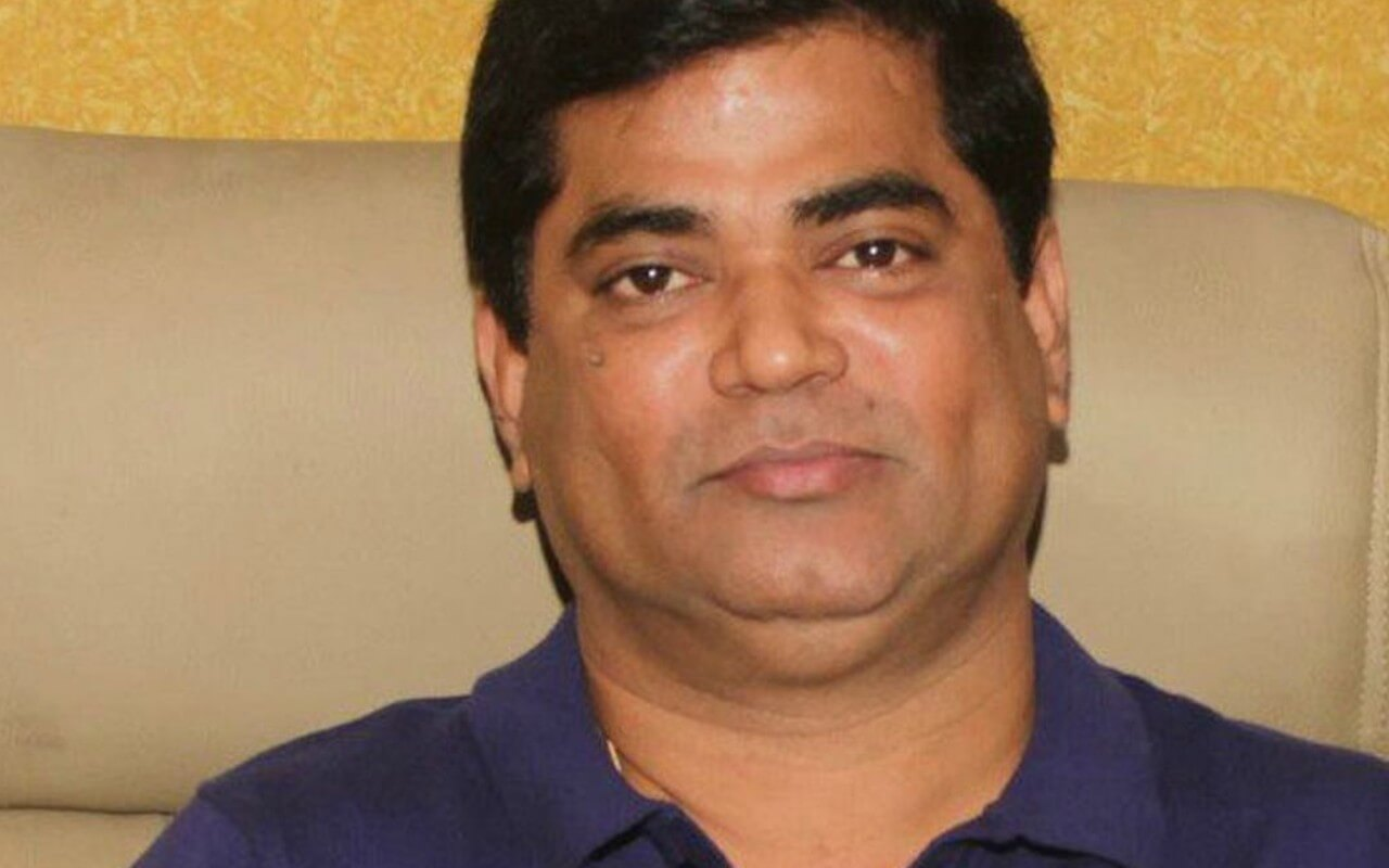 What Happened To Babu Kavlekar's Complaint