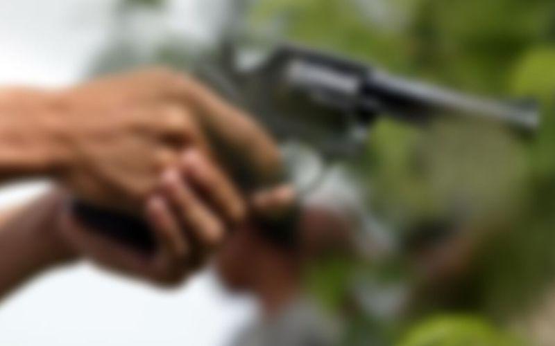 Quepem Man Dies of Accidental Gunshot