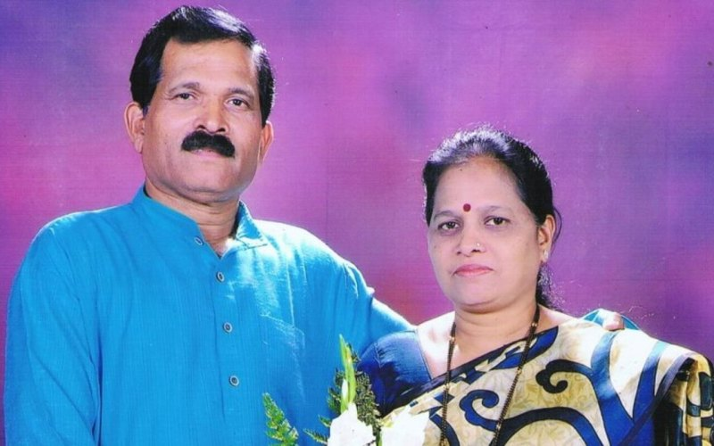 Union Minister Shripad Naik Critically Injured in Car Accident