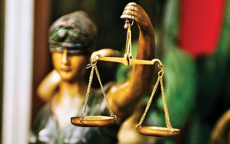 54 externment cases pending at South Goa district court