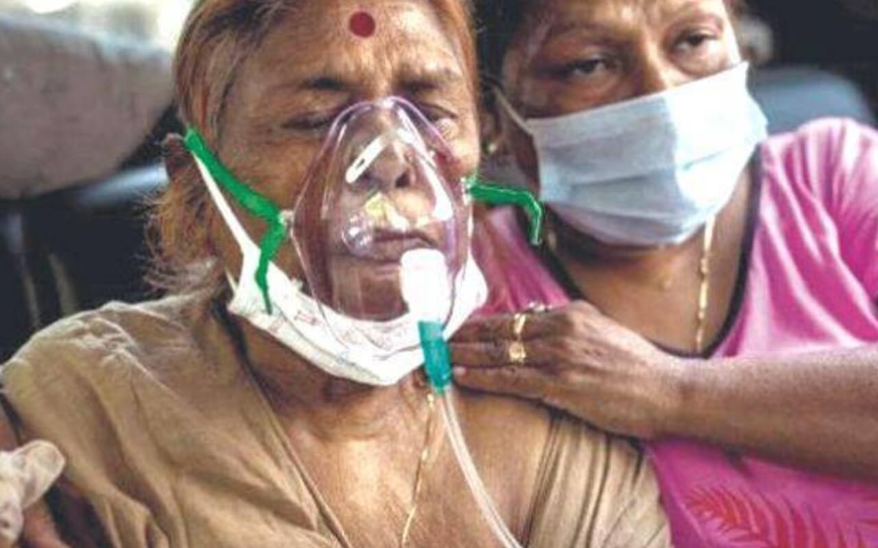 Patients Hesitating to goto GMCH