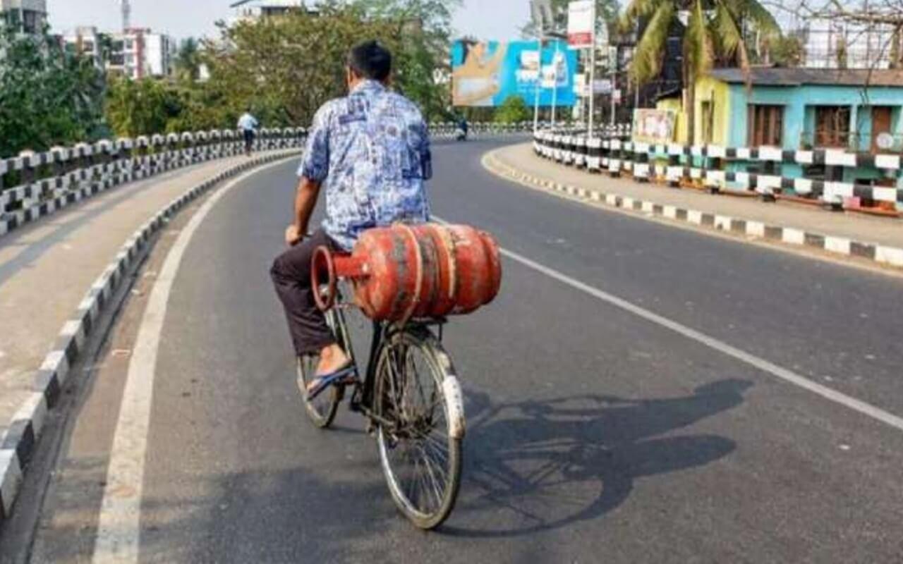 Statewide Lockdown in Goa