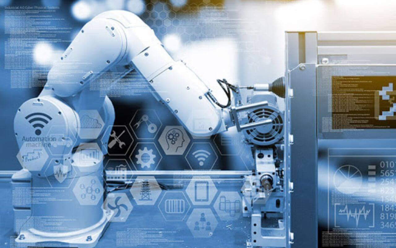 Robotic Processing Automation to replace Humans