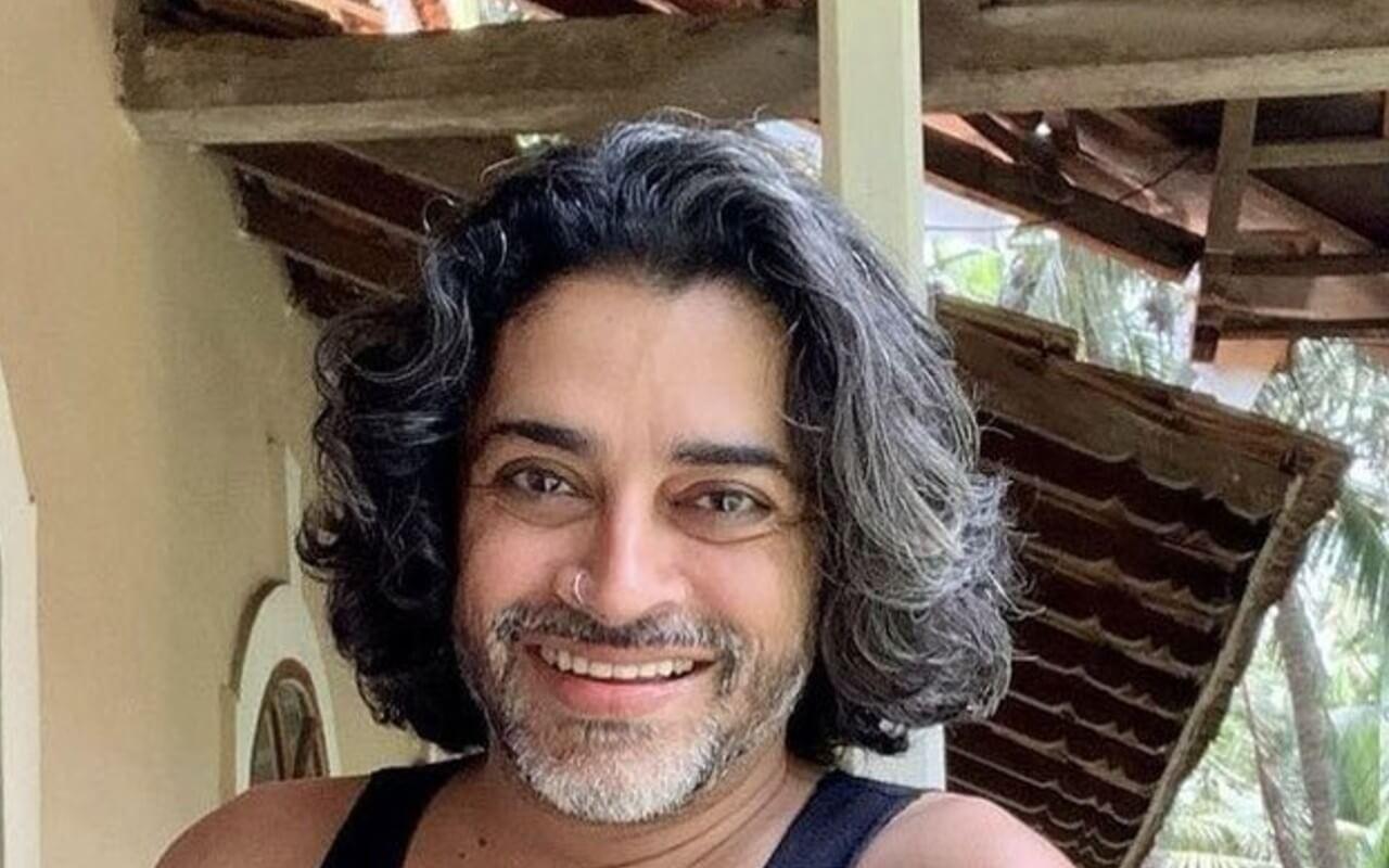 Ryan Stephen Dies of Covid in Goa