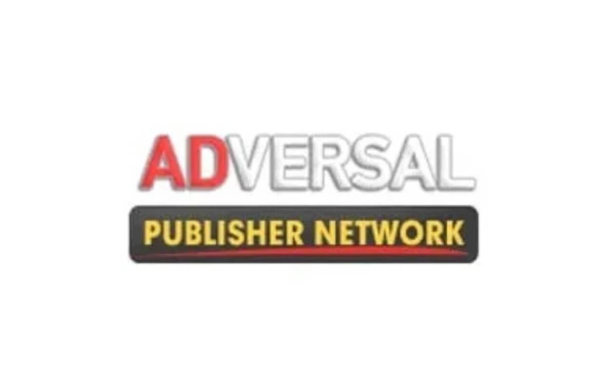 Adversal