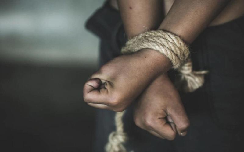 Goa Businessman Kidnapped