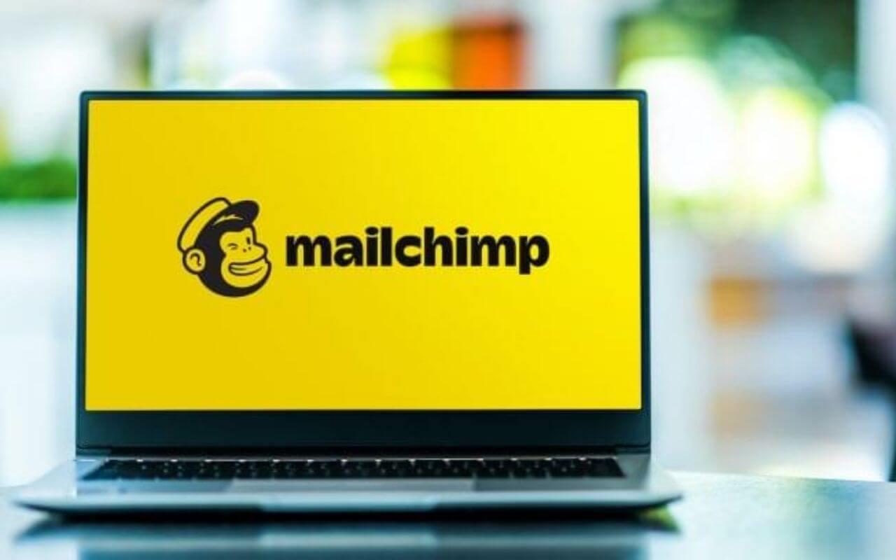 Intuit Acquires The Mailchimp