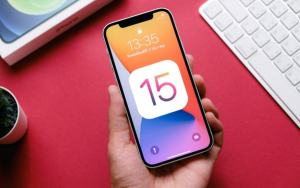 Top iOS 15 Features, Tips and Tricks