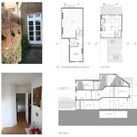 SW16 STREATHAM HILL Lambeth residential architect projects