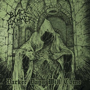 black-hammer-darker-days-will-come