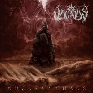 vacivus nuclear chaos