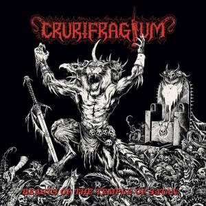 crurifragium