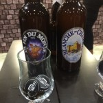 Goat Roti Chronicles - Gentleman's Expo - Unibroue