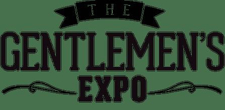 Goat Roti Chronicles - Gentlemen's Expo - Toronto