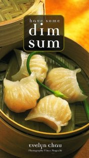 The cover of the book Have Some Dim Sum