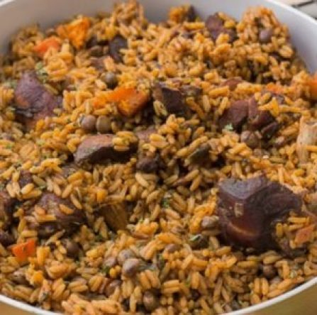 15 Dishes To Help You Discover The Cuisine Of Trinidad And Tobago