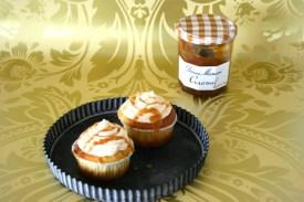 Karamell Cupcakes4