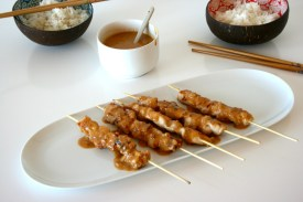 Chicken Satays08