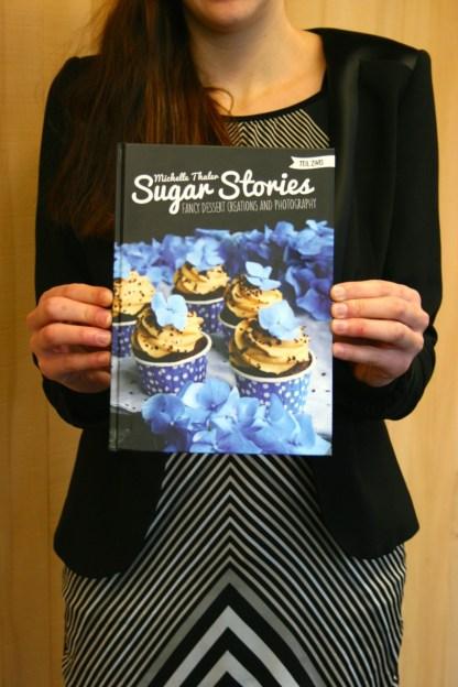 Sugar Stories 23