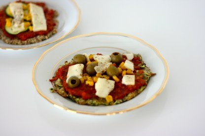 Low Carb Pizza5