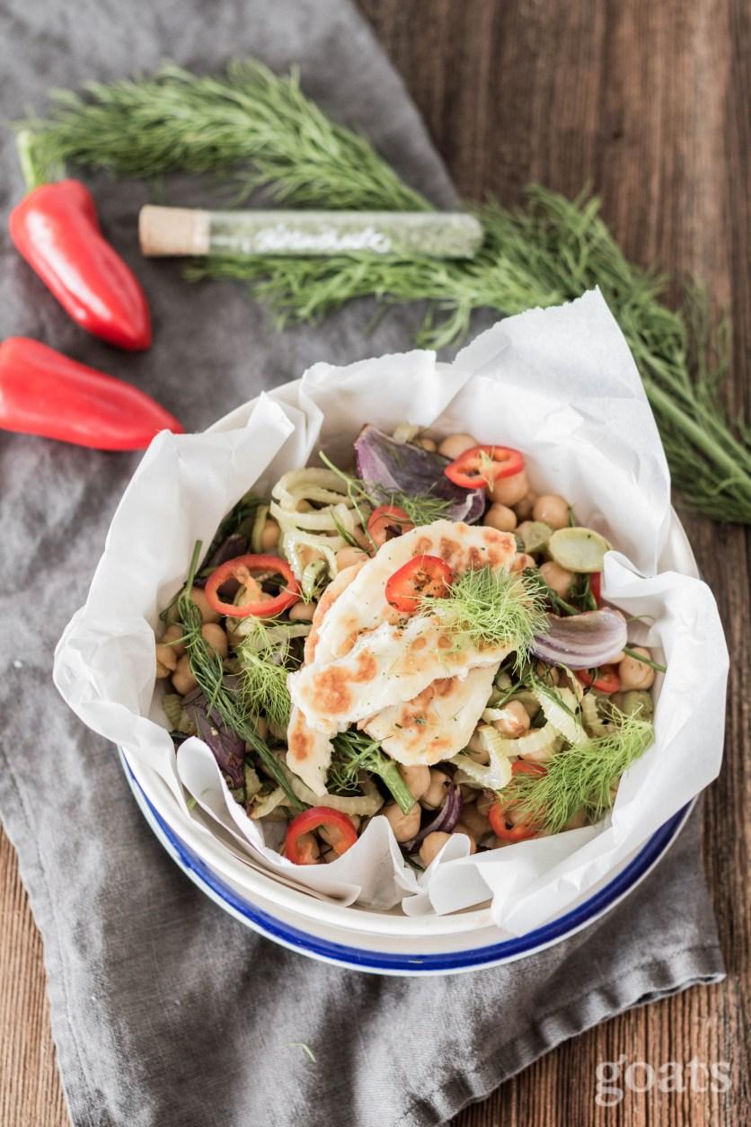 Fenchel-Kichererbsen-Salat (10 von 12)