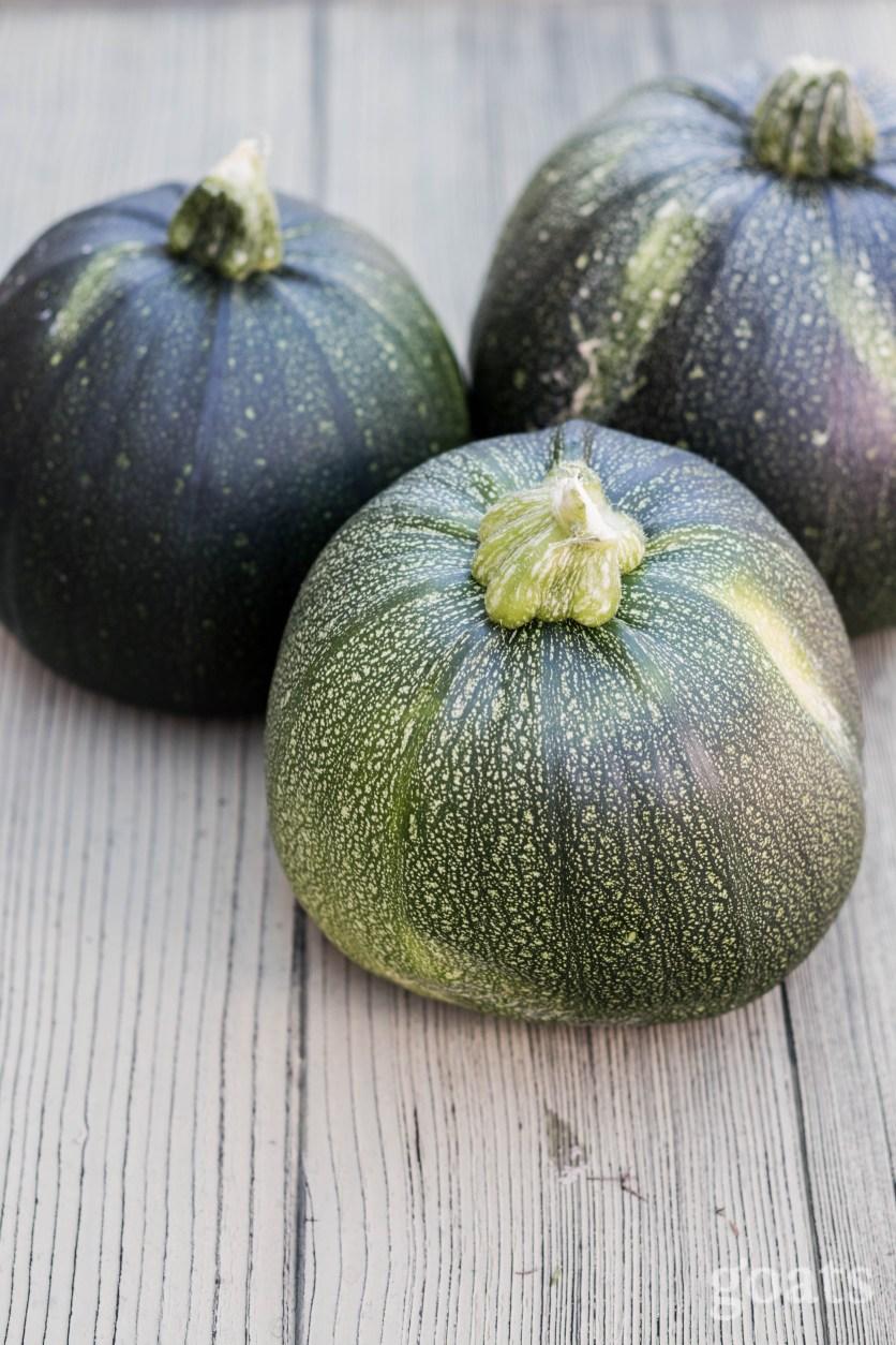 gefuellte Zucchini (6 von 9)
