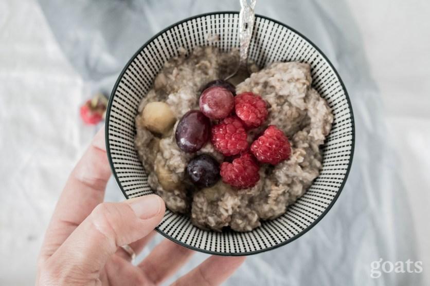 haferflocken-kokos-porridge-3-von-5