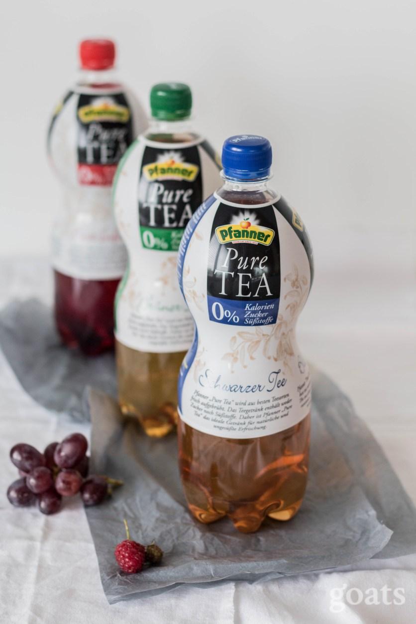 pfanner-pure-tea-1-von-2
