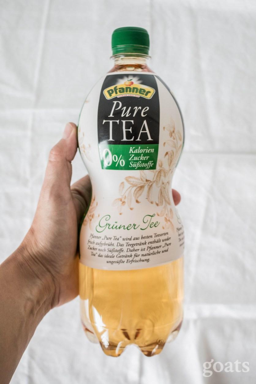 pfanner-pure-tea-2-von-2