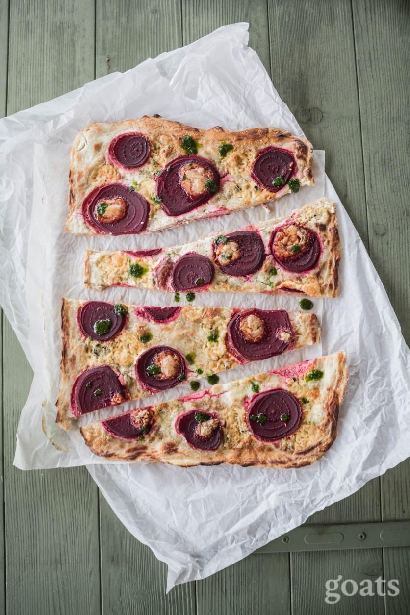 rote-bete-pizza-2-von-7