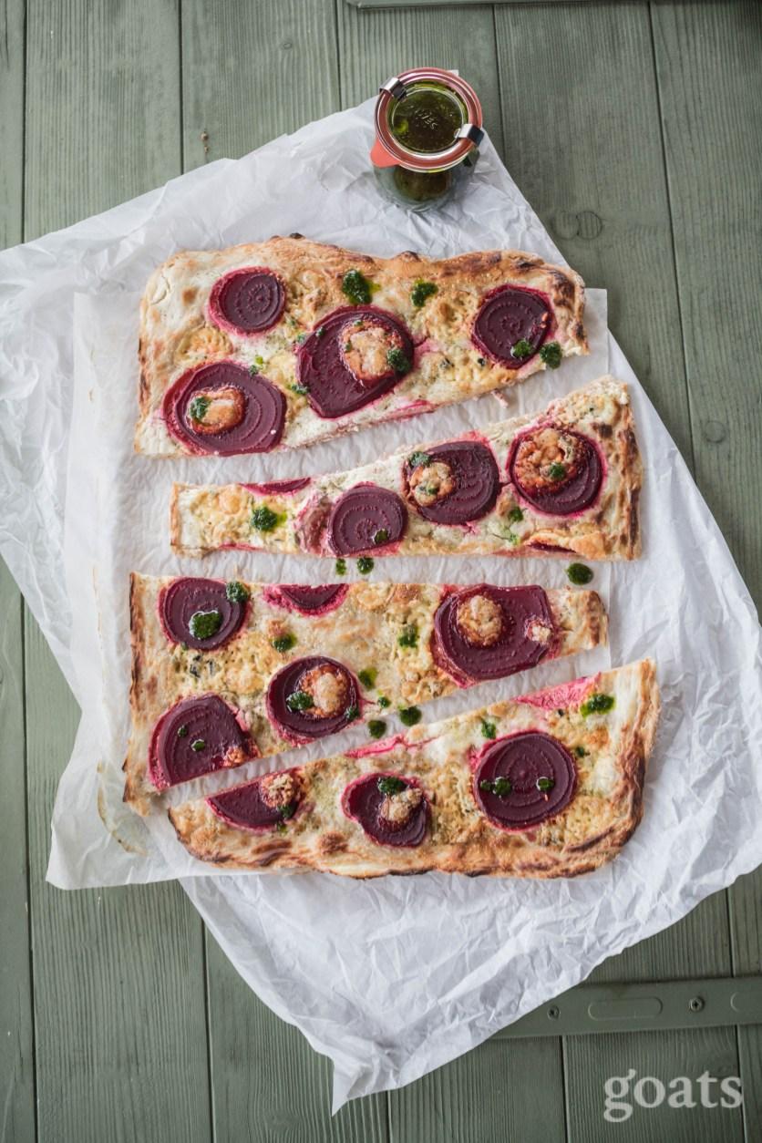 rote-bete-pizza-3-von-7