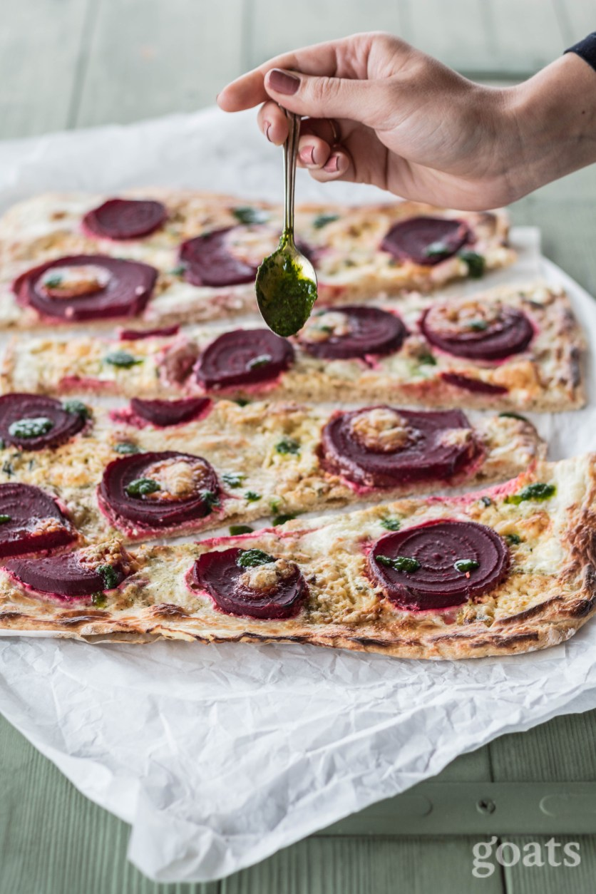 rote-bete-pizza-6-von-7