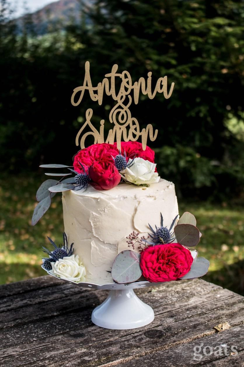 Hochzeitstorte (5 von 8)