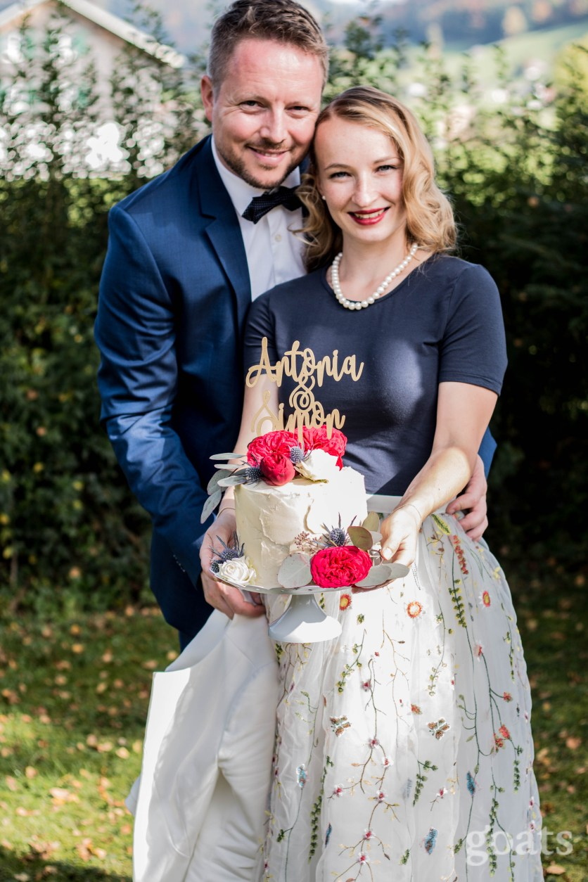 Hochzeitstorte Antonia & Simon (5 von 6)
