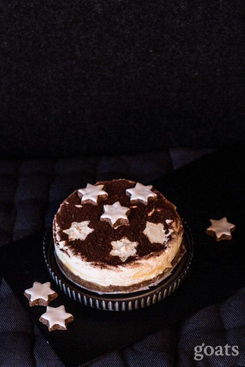 zimtstern cheesecake (1 von 6)
