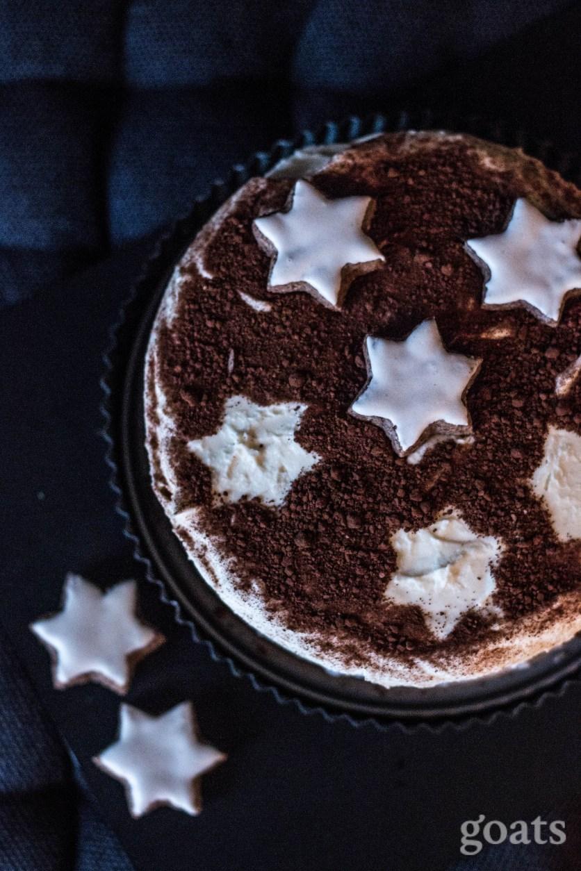zimtstern cheesecake (6 von 6)