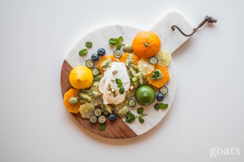Orangen-Fruchtsalat (5 von 5)