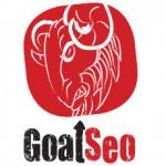 goatseo 03 logo michele