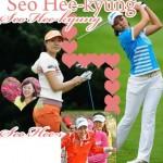seo-hee