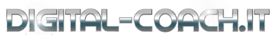 Logo-Grigio-Piccolo-Digital-Coach