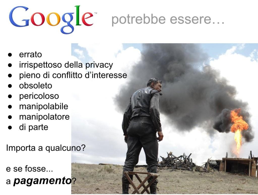 google-pagamento