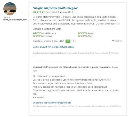 commento-recensione-negativa-lagoni