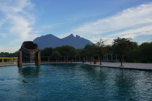 Best Places to Visit in Mexico - Monterrey