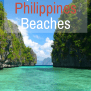 Top 10 Philippines Beaches A List Of The Best Goats On