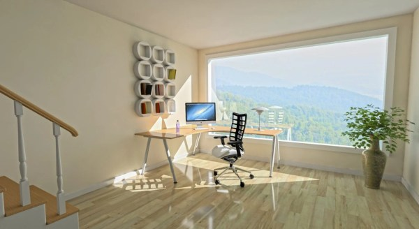 How To Find a House Sitting Job & Get Hired Today!