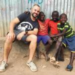 Volunteer teaching in Kenya is the experience of a lifetime. It'll change your life and the lives of the kids you teach!