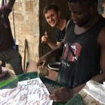 Come experience one of the friendliest and most historical countries in Africa. GOAT Volunteers projects in Ghana are guaranteed to be an absolutely incredible experience!