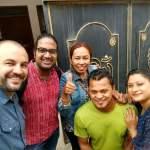 Volunteering in Nepal | GOAT Volunteers
