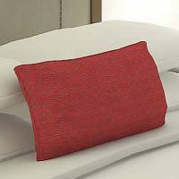 AVM Enterprises, Inc - Ramada Bedding Scheme Accent Pillow